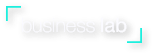 Business Lab Logo